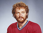 Larry Robinson