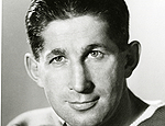 Elmer Lach