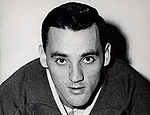 Jacques Plante