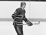 Brian Engblom